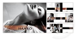 HANRO (CH)