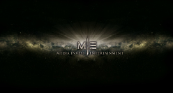 MEDIA INVEST ENTERTAINMENT (LI, MC)